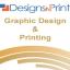 user designsn28