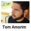 user amorim_tom