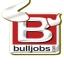 user bulljobs