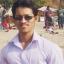 user bhavesh_bhanshe