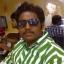 user ganesh05