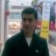user Himanshu.chuphal