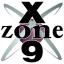 user xzone9