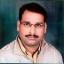 user vijay.vijay