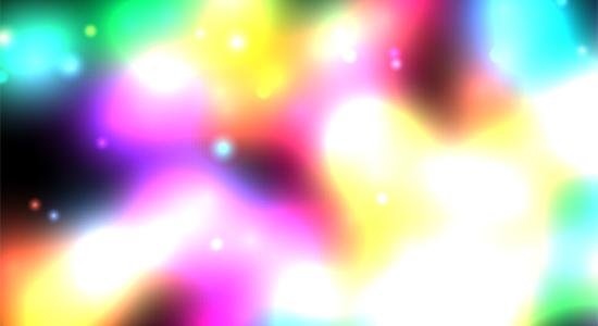 Plasma particles file preview