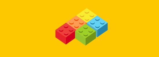 Lego Loader file preview