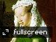 zoom pan gallery XML