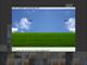 XML Gallery v2