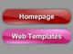 Flashmo XML menu 001