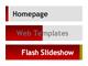 Flashmo XML menu 003