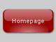 Flashmo XML menu 004