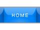 Flashmo XML menu 005