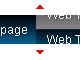 Flashmo XML menu 006