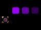 Megaman - Homing Shot Chalenge