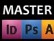 Banner Adobe CS4