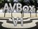 AVBox V1