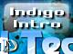 Indigo Intro