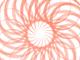 Rosette Animation