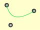 curve draving
