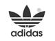 Animated Adidas Logo