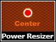 Power Resizer