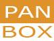 PanBox Image Pan Component