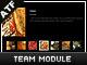Team Module
