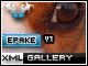 Epake XML Gallery