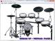 Adobe Flash Simple Virtual Drum