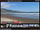 Web video template Media presentation