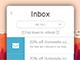 Inbox Refresh by Ruslan
