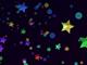 Hyperstellar Star Particles