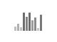 CSS3 Pseudo Sound Bars