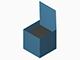 Unpacking Box Animation