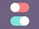 User Interface 007