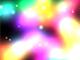 Plasma particles