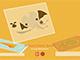 StackSlider 3D Image Slider