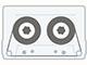 Cassette Tape Preloader