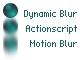 Motion Blur V3
