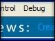 XML Newsbar